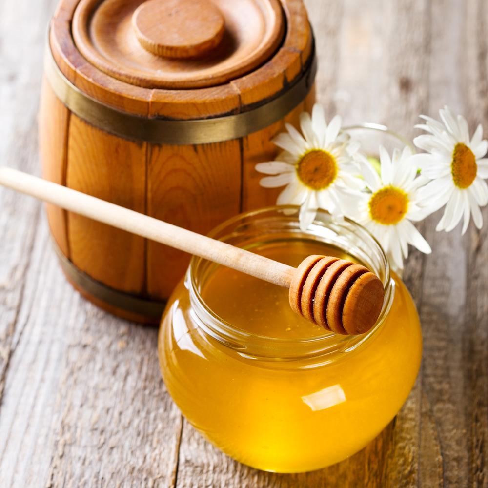 خواص تغذیه ای و رژیمی عسل - عسل طبیعی