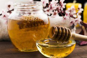 خواص تغذیه ای و رژیمی عسل - عسل طبیعی - رژیم با عسل