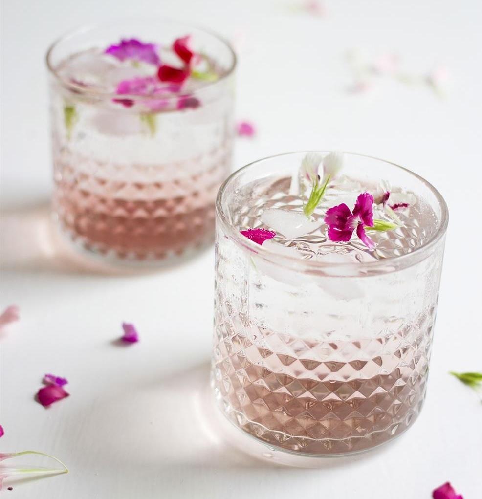 نوشیدنی های ضد عطش - نوشیدنی ماه رمضان - نوشیدنی - رمضان