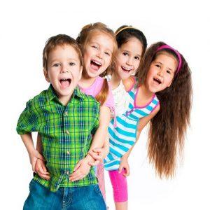 عسل و درمان بیماری های کودکان