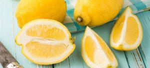 لواشک لیمو - خواص لواشک ها
