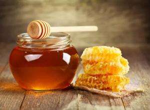 عسل خوانسار - عسل گلپایگان - عسل مخصوص