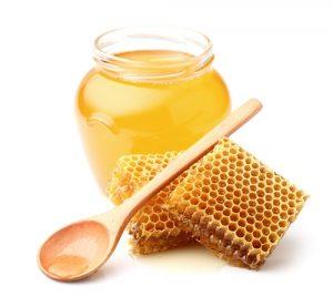 عسل اورگانیک - عسل مخصوص - عسل طبیعی